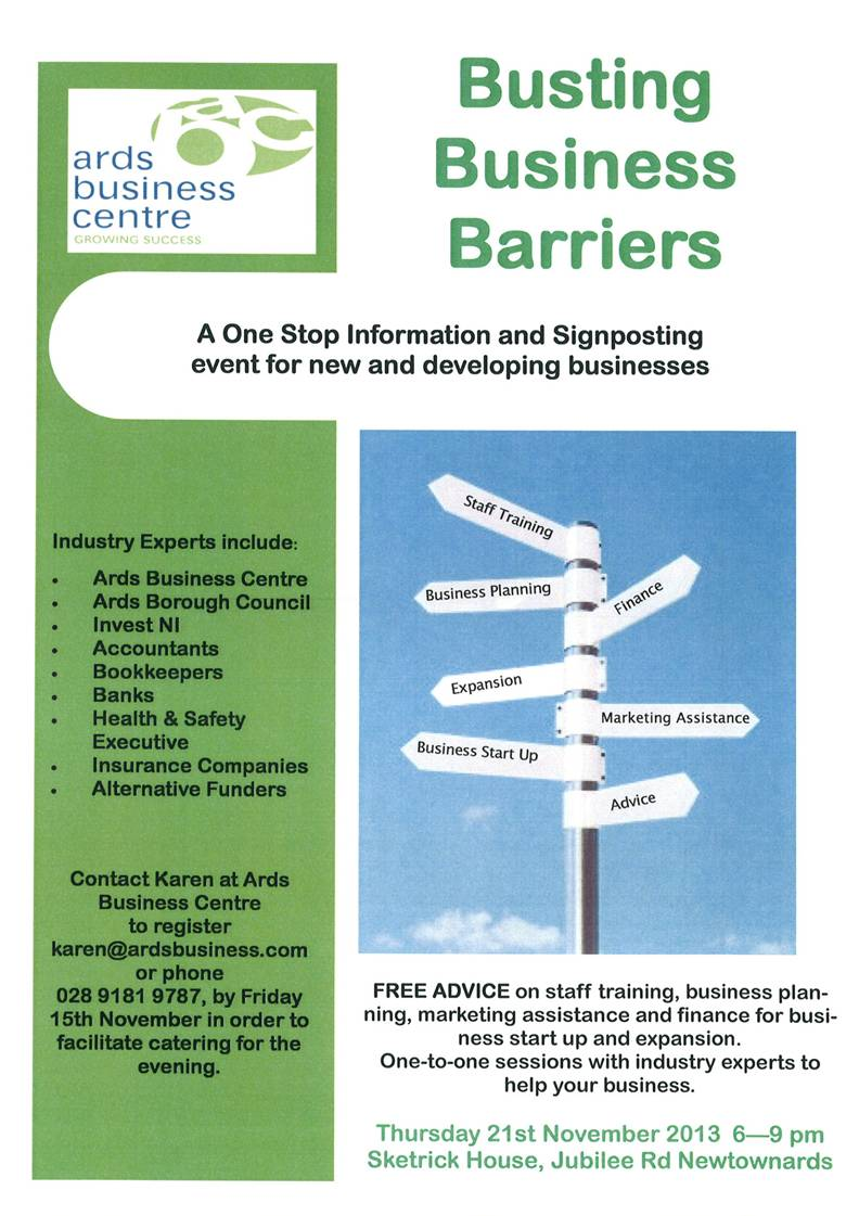 Busting Business Barriers flyer.jpg